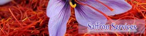 saffron-services