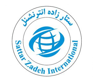 sattarzadeh-international-logo