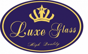 luxe-glass